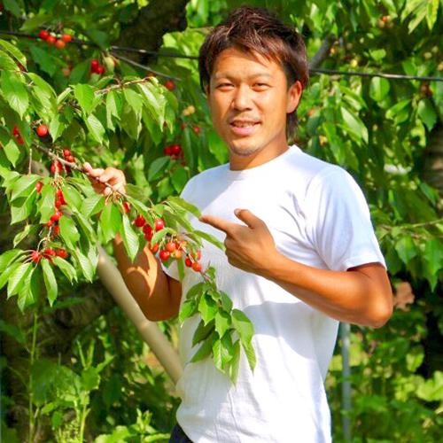 代表:滝口亮輔