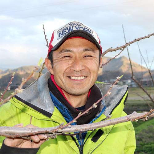 代表:佐藤尚利
