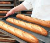パチパチ!拍手喝采のフランスパン!