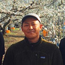 代表:今田博敏
