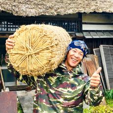 代表:中川弘吉