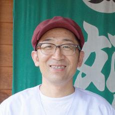 5代目:今田智宏