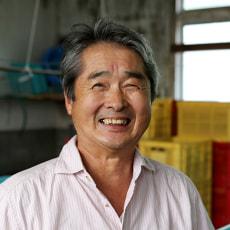 代表:佐藤保政