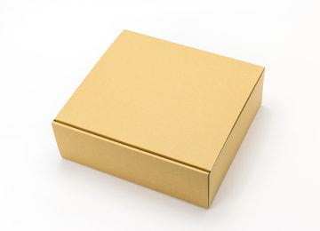梱包イメージ(6種6パック詰め合わせ)