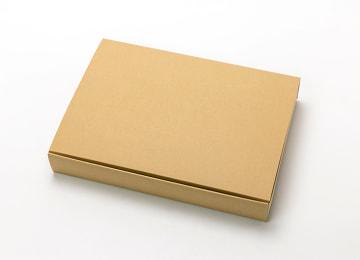 梱包イメージ(化粧箱入り以外の商品)