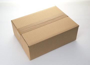 梱包イメージ(3種5パック詰合せ)