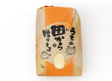 商品イメージ(5kg袋)