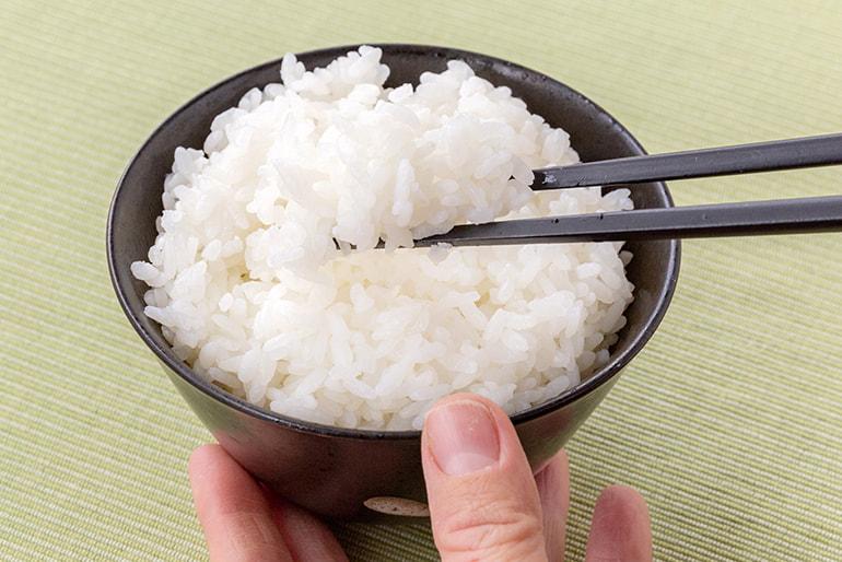 令和3年度米 山形県産 つや姫(特別栽培米) – 渡部ファーム