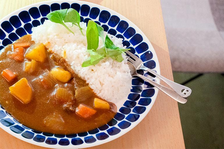 令和3年度米 山形県産 雪若丸(特別栽培米) – 渡部ファーム