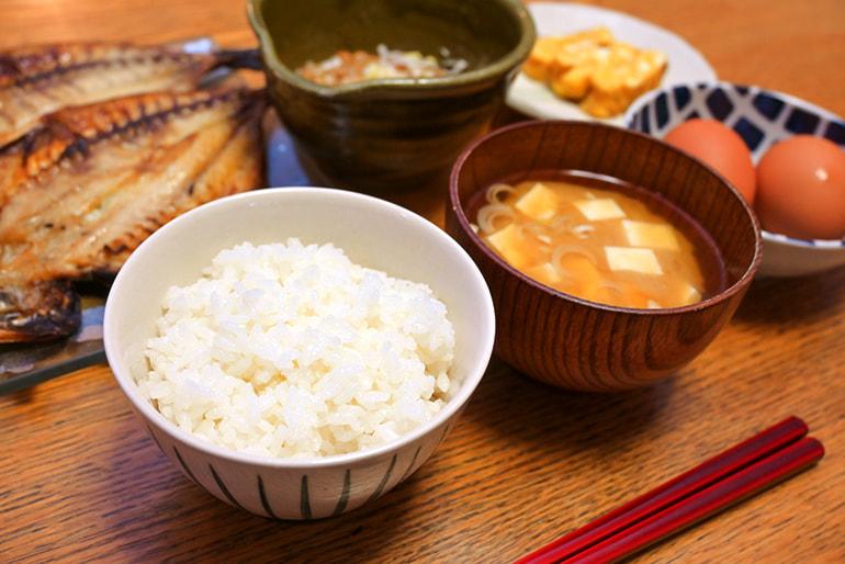 令和3年度米 山形県産 自然栽培米 亀の尾 – 十四代 中川吉右衛門