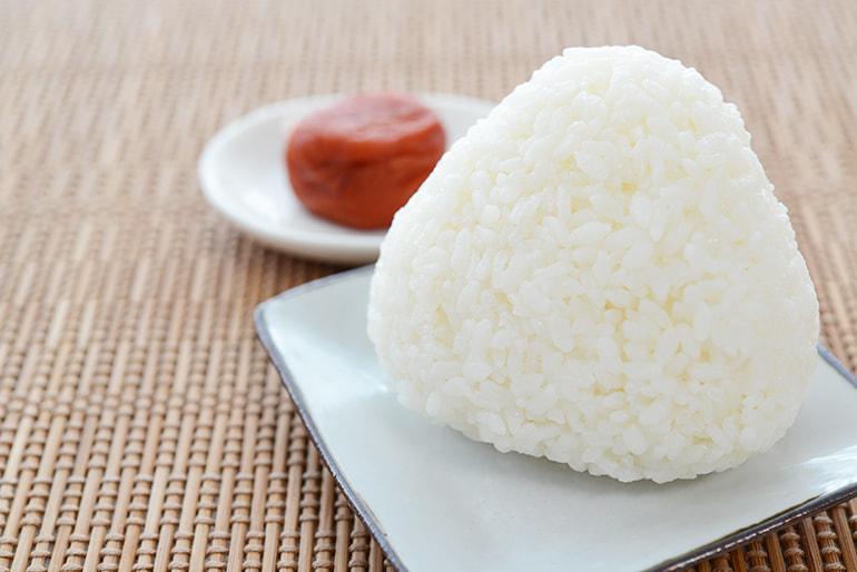 令和3年度米 山形県産 つや姫(特別栽培米) – 最上園 百姓ワタナベ