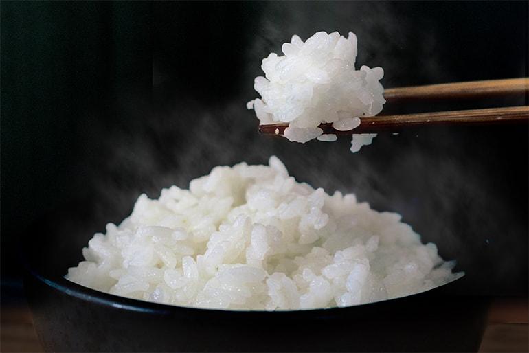 令和3年度米 山形県産 雪若丸(特別栽培米) – 最上園 百姓ワタナベ