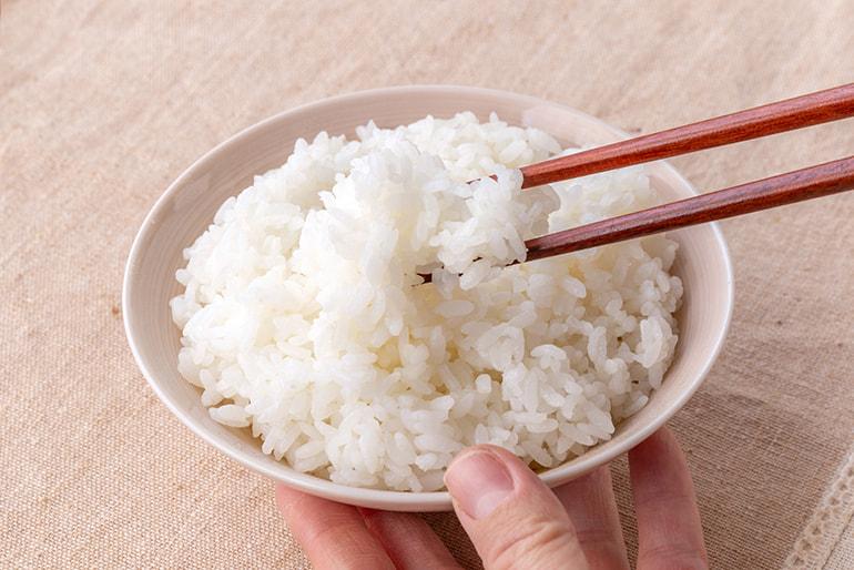 令和3年度米 山形県産 はえぬき「四々村棚田米」 – 大蔵村棚田米生産販売組合