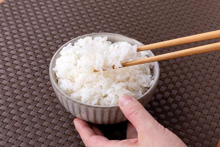 令和2年度米 山形県産 つや姫(有機栽培米) – 山形おきたま産直センター