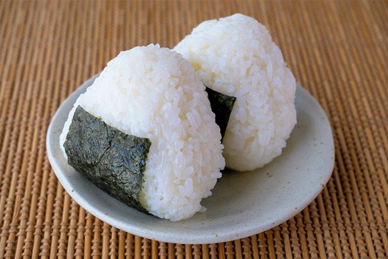 令和3年度米 山形県産つや姫(特別栽培米) – 上和田有機米生産組合