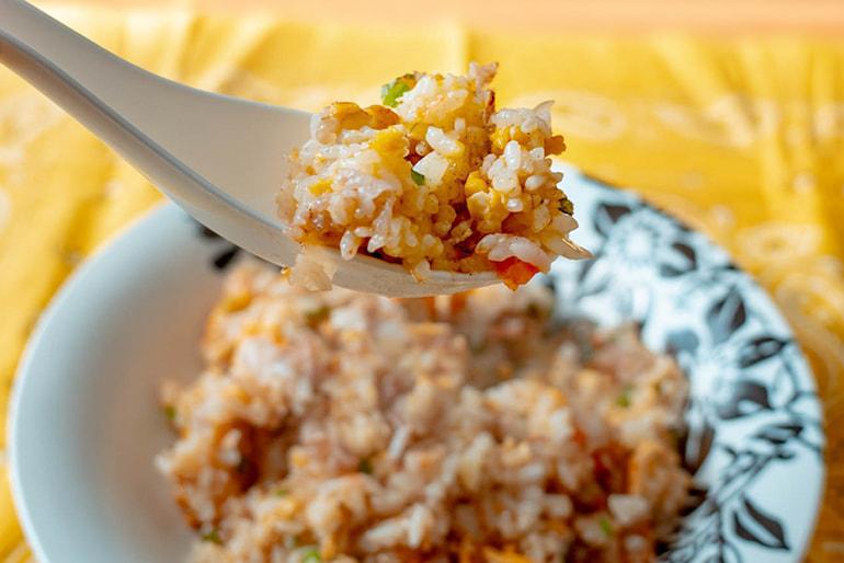 令和3年度米 山形県産雪若丸(特別栽培米) – 上和田有機米生産組合
