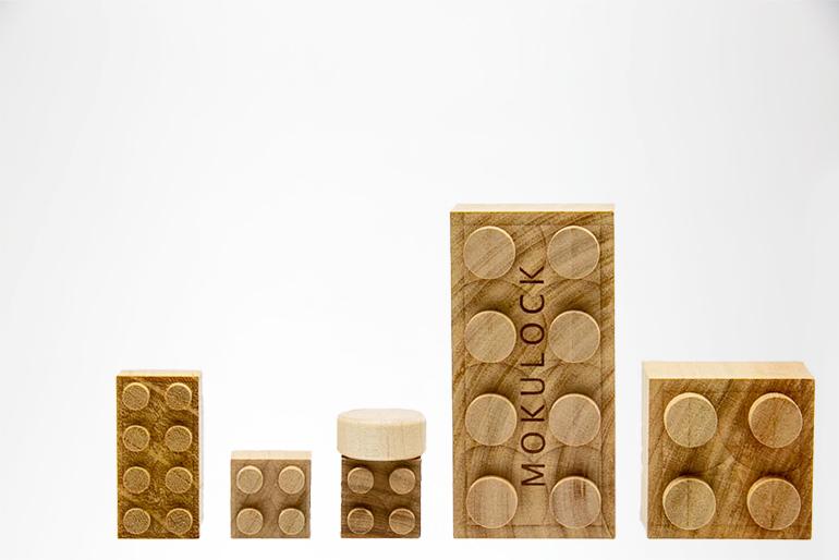 ブロックサイズイメージ