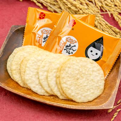 日本有数の米どころ、庄内産のお米を100%使用